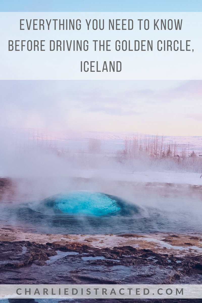 Driving Iceland's Golden Circle in Winter_ What to Know Before You Go