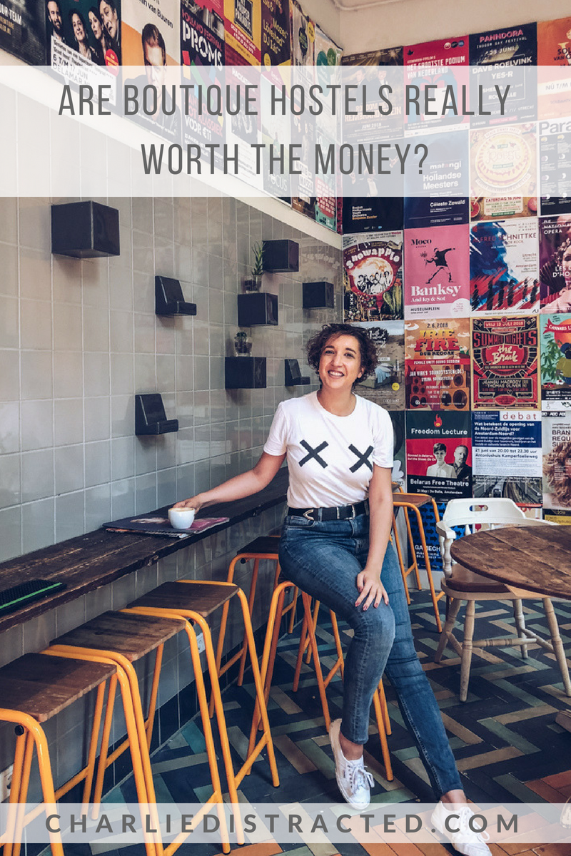 are boutique hostels worth the money