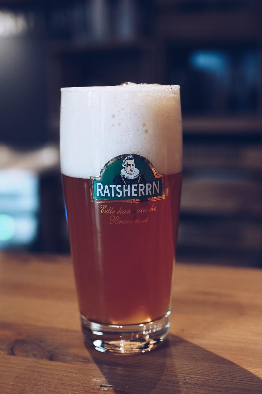 ratsherrn brewery zweikel